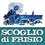 Ristorante Scoglio di Frisio, Roma
