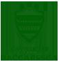 Castello di Baccaresca, Gubbio