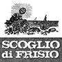 Visit Rome With Skal - Scoglio di Frisio Restaurant