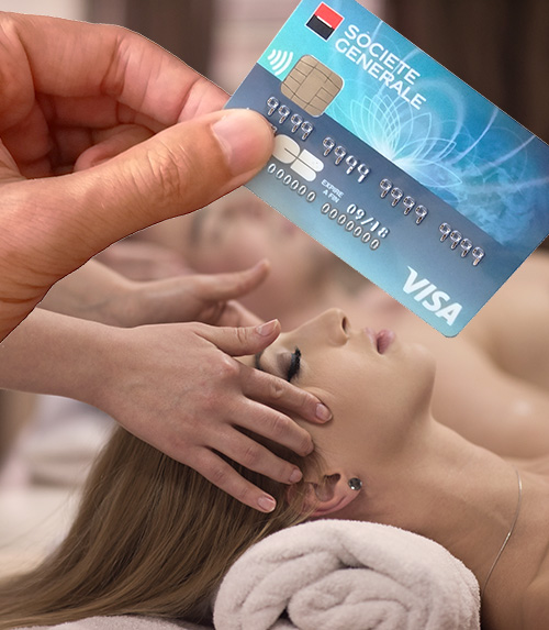 HotelGoGo, Booking engines and websites for SPA, wellness and health hotels