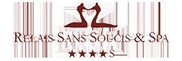 Relais Sans Soucis & SPA